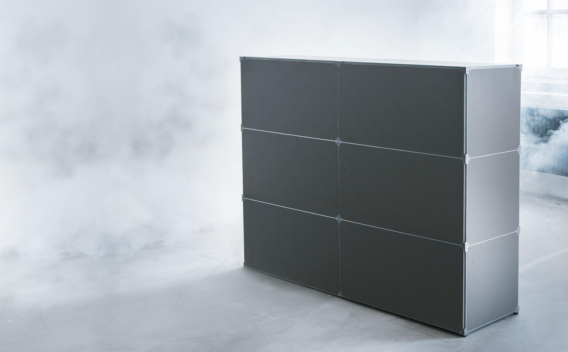 simply_modular